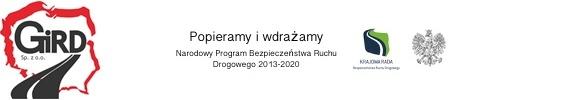 gird.pl